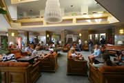 Pauschalreise Hotel Ägypten,     Hurghada & Safaga,     Beach Albatros Resort in Hurghada