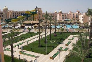 Pauschalreise Hotel Ägypten,     Hurghada & Safaga,     Sea World in Hurghada
