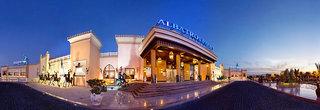 Pauschalreise Hotel Ägypten,     Hurghada & Safaga,     Albatros Palace Resort in Hurghada