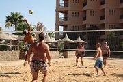 Pauschalreise Hotel Ägypten,     Hurghada & Safaga,     Giftun Azur Resort in Hurghada