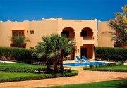 Pauschalreise Hotel Ägypten,     Hurghada & Safaga,     Continental Hotel Hurghada in Hurghada