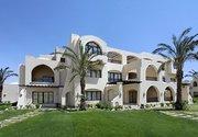 Pauschalreise Hotel Ägypten,     Rotes Meer,     Jaz Makadi Saraya Palms in Makadi Bay