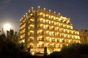 Hotel Malta,   Malta,   Hotel Sunflower in Bugibba  auf Malta Gozo und Comino in Eigenanreise