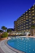 Hotel Malta,   Malta,   Cavalieri Art Hotel in San Giljan  auf Malta Gozo und Comino in Eigenanreise