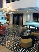 Hotel Malta,   Malta,   Valentina Hotel in San Giljan  auf Malta Gozo und Comino in Eigenanreise