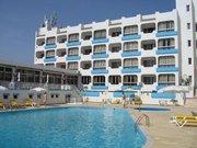 Hotel   Algarve,   Navigator in Sagres  in Portugal in Eigenanreise