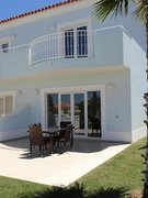 Hotel   Algarve,   Eden Resort in Albufeira  in Portugal in Eigenanreise