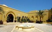 Pauschalreise Hotel Ägypten,     Rotes Meer,     Sol y Mar Makadi Sun in Makadi Bay