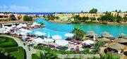 Pauschalreise Hotel Ägypten,     Rotes Meer,     Arena Inn Hotel in El Gouna
