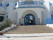 Pauschalreise Hotel Tunesien,     Djerba,     Dar Salem in Insel Djerba