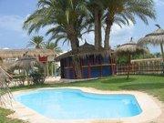 Pauschalreise Hotel Tunesien,     Djerba,     Seabel Aladin Djerba in Aghir