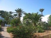 Pauschalreise Hotel Tunesien,     Oase Zarzis,     Sangho Club Zarzis in Zarzis