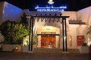 Pauschalreise Hotel Tunesien,     Djerba,     Fiesta Beach in Midoun