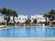 Hotel   Halbinsel Bodrum,   Hotel Bagevleri in Bodrum  in der Türkei in Eigenanreise