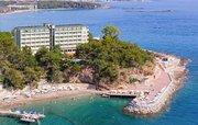 Pauschalreise Hotel Türkei,     Türkische Riviera,     Incekum West Hotel in Avsallar-Incekum