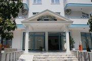 Pauschalreise Hotel Türkei,     Türkische Riviera,     Anahtar in Alanya