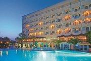 Pauschalreise Hotel Türkei,     Türkische Riviera,     Anitas in Konakli