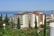 Pauschalreise Hotel Türkei,     Türkische Riviera,     My Home Sky (4, Sterne) in Avsallar