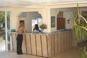 Pauschalreise Hotel Türkei,     Türkische Riviera,     Kleopatra Muz Hotel in Alanya