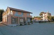 Pauschalreise Hotel Türkei,     Türkische Riviera,     Sayanora Park in Manavgat