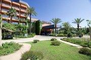 Pauschalreise Hotel Türkei,     Türkische Riviera,     Simena Hotel in Çamyuva