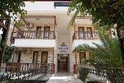 Pauschalreise Hotel Türkei,     Türkische Riviera,     Felice in Kemer