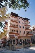 Pauschalreise Hotel Türkei,     Türkische Riviera,     Arsi Sweet Suite Hotel in Alanya