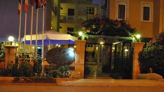 Pauschalreise Hotel Türkei,     Türkische Riviera,     Benna in Antalya