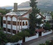 Pauschalreise Hotel Türkei,     Türkische Riviera,     Kaliptus in Kemer