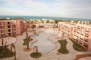 Pauschalreise Hotel Tunesien,     Oase Zarzis,     Lella Meriam Hotel & Club in Zarzis
