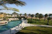 Pauschalreise Hotel Ägypten,     Rotes Meer,     Stella Di Mare Beach Resort & Spa Makadi Bay in Makadi Bay