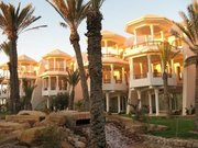 Pauschalreise Hotel Tunesien,     Djerba,     Hasdrubal Prestige Thalassa & Spa Djerba in Houmt Souk