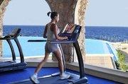 Pauschalreise Hotel Ägypten,     Rotes Meer,     Citadel Azur Resort in Sahl Hasheesh