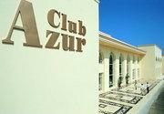 Pauschalreise Hotel Ägypten,     Rotes Meer,     LABRANDA Club Makadi in Makadi Bay