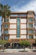 Pauschalreise Hotel Türkei,     Türkische Riviera,     Riviera Hotel & Spa in Alanya