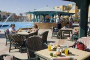 Pauschalreise Hotel Ägypten,     Hurghada & Safaga,     SUNRISE Select Garden Beach Resort & Spa in Hurghada
