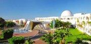 Pauschalreise Hotel Tunesien,     Djerba,     lti Djerba Plaza Thalasso & Spa in Insel Djerba