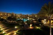 Pauschalreise Hotel Ägypten,     Hurghada & Safaga,     Sindbad Club in Hurghada