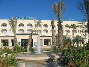 Pauschalreise Hotel Tunesien,     Djerba,     Hasdrubal Thalassa & Spa Djerba in Midoun