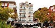Pauschalreise Hotel Türkei,     Türkische Riviera,     Cleopatra Golden Beach Hotel in Alanya