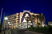 Hotel Malta,   Malta,   Radisson Blu Resort Malta St. Julian