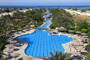 Pauschalreise Hotel Ägypten,     Hurghada & Safaga,     Movie Gate Hurghada in Hurghada