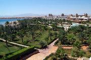 Pauschalreise Hotel Ägypten,     Rotes Meer,     Fort Arabesque Resort, Spa & Villas in Makadi Bay