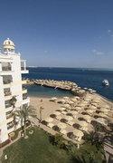 Pauschalreise Hotel Ägypten,     Hurghada & Safaga,     SUNRISE Holidays Resort in Hurghada