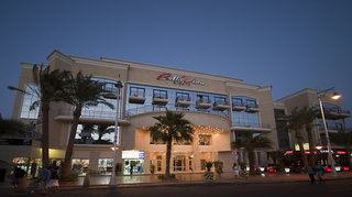 Pauschalreise Hotel Ägypten,     Hurghada & Safaga,     Bella Vista in Hurghada