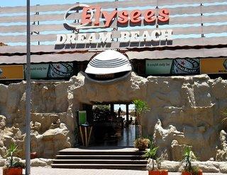 Pauschalreise Hotel Ägypten,     Hurghada & Safaga,     Elysees in Hurghada