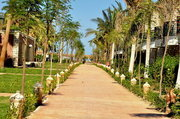 Pauschalreise Hotel Ägypten,     Hurghada & Safaga,     Aladdin Beach Resort in Hurghada