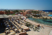 Pauschalreise Hotel Ägypten,     Rotes Meer,     Radisson Blu Resort, El Quseir in El Quseir