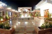 Pauschalreise Hotel Ägypten,     Hurghada & Safaga,     Menaville Safaga in Safaga