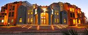 Pauschalreise Hotel Ägypten,     Rotes Meer,     LABRANDA Garden Makadi in Makadi Bay